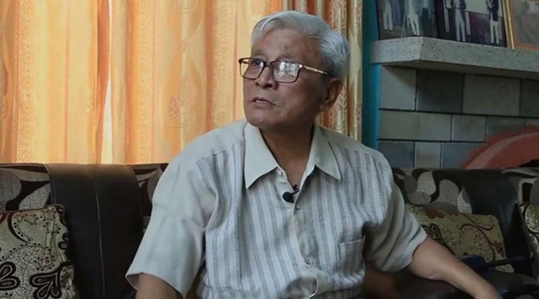 संविधानको सही पालना गरौं : प्रदेश प्रमुुख शेरचन